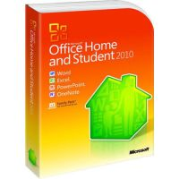 ms-office-home-and-student-zimshoppingmall