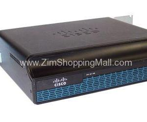 cisco-1941-series-router-front