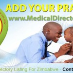 Medical Advertising Rules Relaxed