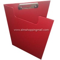 a4 plastic clipboard school supplies zimshoppingmall