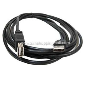 usb extension cable zim shopping mall