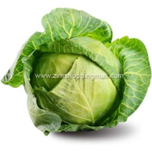 cabbage zimbabwe groceries zim shoppingmall