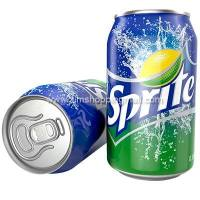sprite can groceries zimbabwe zim shoppingmalls