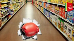 Grocery Shopping – 10 Ways to Save Money