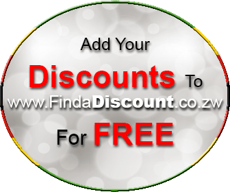 ZimShoppingMalls FindaDiscount Oval 336x280