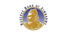 Monetary Policy Statement – Zimbabwe