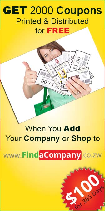 ZimShoppingMalls FindaCompany Coupons 336x672 1