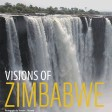 visions of zimbabwe house of books zimshoppingmalls
