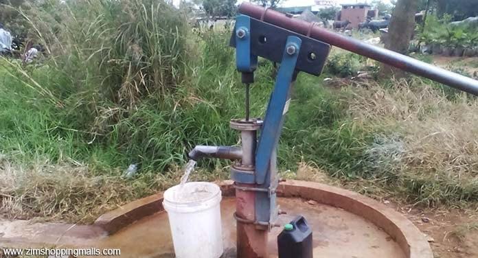 Borehole Fuel Contamination – Risk Assessment of the Helensvale Public Borehole