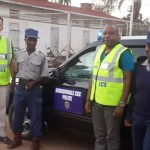 Community Policing – The Creative Tool in Fighting Crime