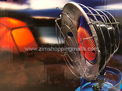 gas heater harare zimbabwe zimshoppingmalls online shopping