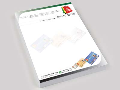 letterheads custom business zimbabwe zimshoppingmalls