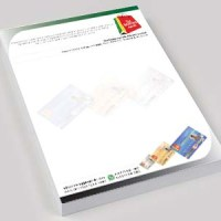 Business cards zimshoppingmalls letterheads custom business zimbabwe zimshoppingmalls reheart Image collections