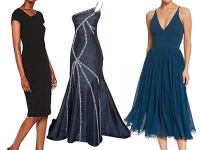 dress dry cleaning laundry zimshoppingmalls