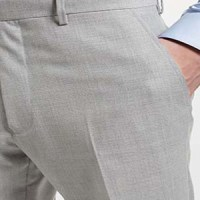 trousers men light dry cleaning zimshoppingmalls