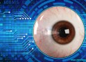 New Technologies in Eye Care Are Improving Treatment Options