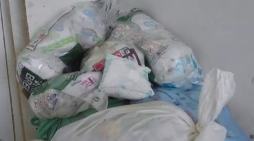 How to Dispose of Diapers – The Right Way