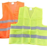Reflective Vests Safety Clothing Zimbabwe ZimShoppingMalls