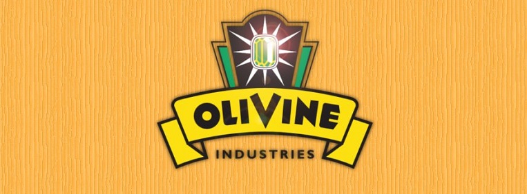 olivine industries press release zimshoppingmalls zimbabwe