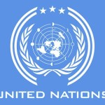 UN Remains Open, Fully Operational in Zimbabwe