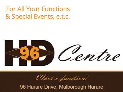 96dh centre functions events harare zimbabawe zimshoppingmalls