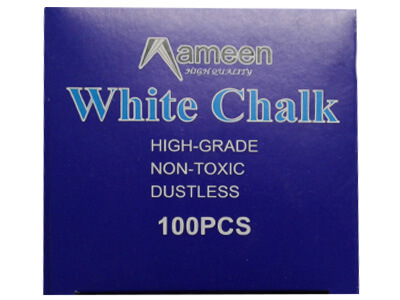 white chalk harare zimbabwe ahmed stationery zimshoppingmalls