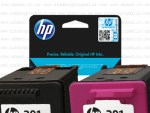 HP Ink Cartridges harare zimbabwe zimshoppingmalls