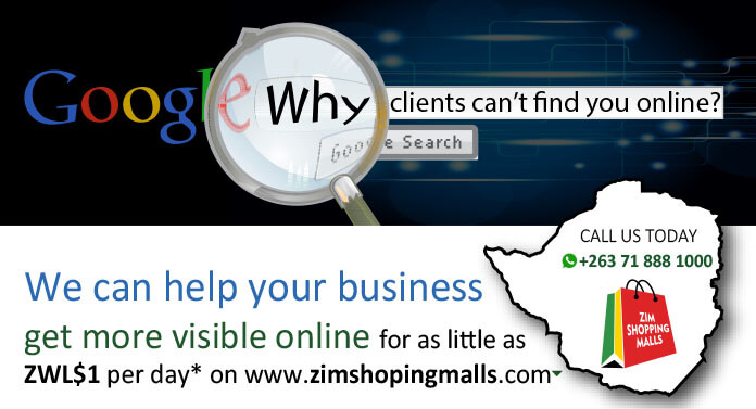 clients cant find you online SEO business profiles