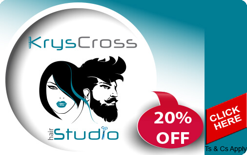 krys cross hair studio discount of the month zimshoppingmalls