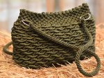 trudy mara handbag pickle green zimshoppingmalls tmhbpg20