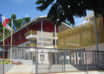 Photo: Académie de La Réunion