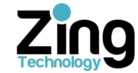 Zing Technology | Modernising your applications