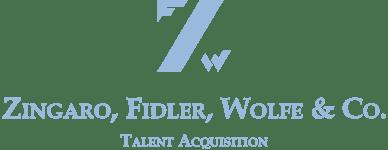 Zingaro Fidler Wolfe & Co