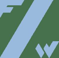 Zingaro Fidler Wolfe & Co LOGO