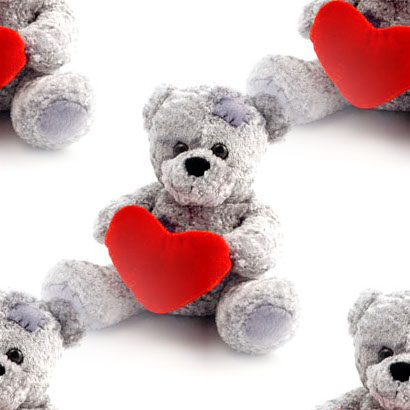 https://i1.wp.com/www.zingerbugimages.com/backgrounds/teddy_bear_holding_heart.jpg