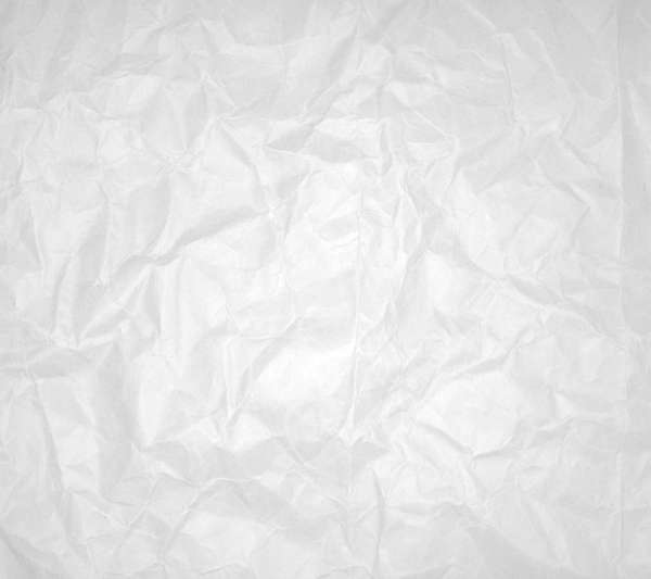 Wrinkled paper wallpaper | Wallpaper Wide HD
