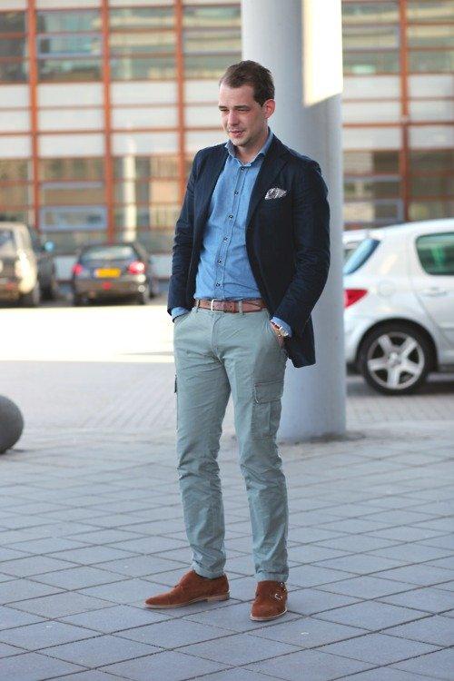Suderinti-batu-dirzo-ir-laikrodzio-atspalviai Juodi ar rudi batai - ką pasirinkti vyrui?