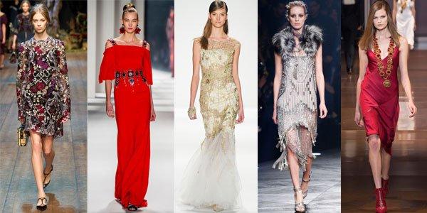 Madingos-sukneles-Naujiems-Metams-2015 Madingos suknelės Naujiesiems Metams 2015