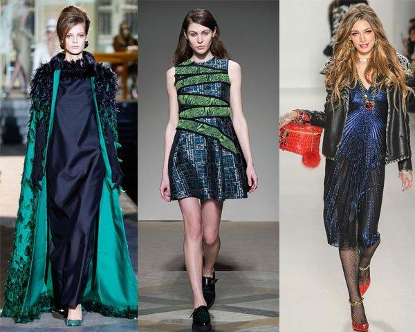 Madingos-sukneles-Naujiems-Metams-2015_1 Madingos suknelės Naujiesiems Metams 2015
