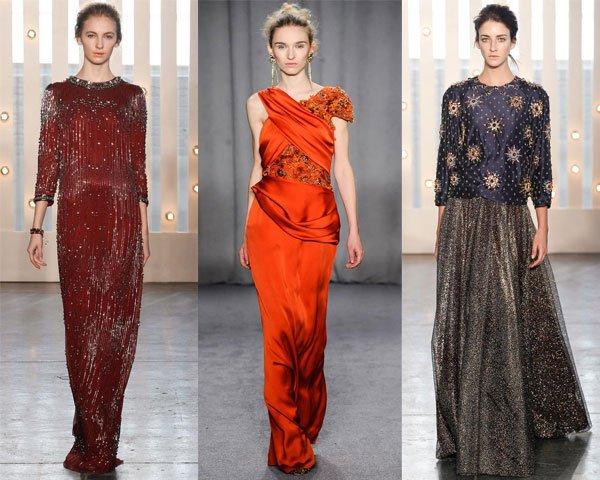 Madingos-sukneles-Naujiems-Metams-2015_13 Madingos suknelės Naujiesiems Metams 2015