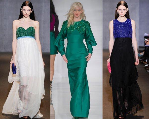Madingos-sukneles-Naujiems-Metams-2015_2 Madingos suknelės Naujiesiems Metams 2015