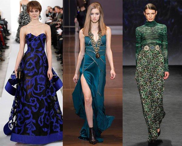Madingos-sukneles-Naujiems-Metams-2015_5 Madingos suknelės Naujiesiems Metams 2015