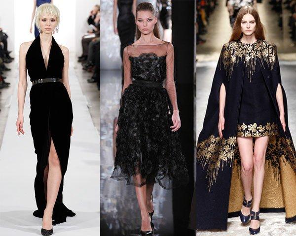 Madingos-sukneles-Naujiems-Metams-2015_6 Madingos suknelės Naujiesiems Metams 2015