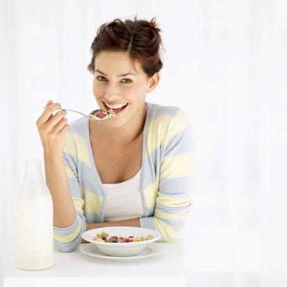 Gera-nuotaika Stebuklingas vertingiausių maisto produktų sąrašas. Ką valgyti sveikiausia?