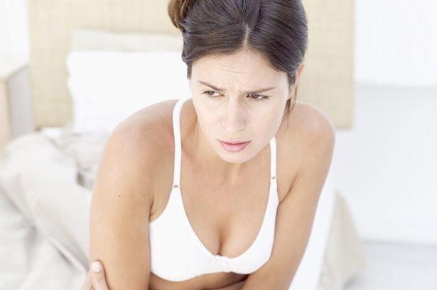 Hormoninis-balansas Stebuklingas vertingiausių maisto produktų sąrašas. Ką valgyti sveikiausia?