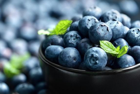 Melynes-1024x683 Stebuklingas vertingiausių maisto produktų sąrašas. Ką valgyti sveikiausia?