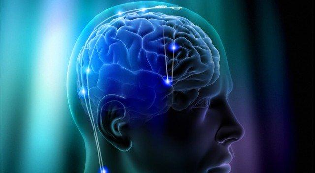 Puiki-smegenu-veikla Stebuklingas vertingiausių maisto produktų sąrašas. Ką valgyti sveikiausia?