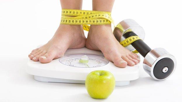 Sužinok, kaip reikia save gydyti, gerinti savo sveikatą?