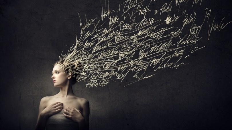 Kaip-isisavinti-suvokimo-praktika Suvokimas ir sąmonės pabudimas - siekiantiems proto ramybės