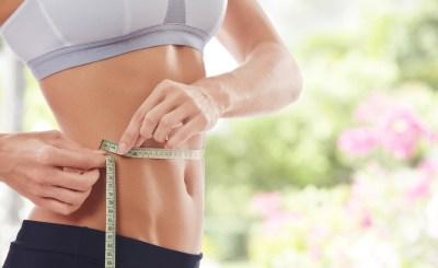 Efektyvi treniruotė pilvo raumenims_Žinių svetainė